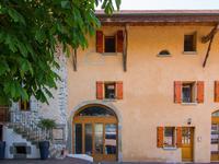 Appartement à vendre à MESSERY en Haute Savoie - photo 9