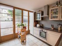 Appartement à vendre à MESSERY en Haute Savoie - photo 5