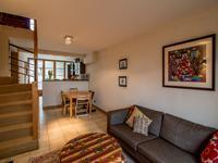 Appartement à vendre à MESSERY en Haute Savoie - photo 7