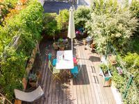 Appartement à vendre à MESSERY en Haute Savoie - photo 1