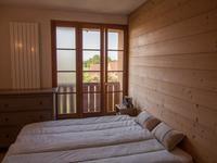 Appartement à vendre à MESSERY en Haute Savoie - photo 8