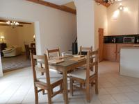 French property for sale in SIRAN, Herault - €240,750 - photo 5