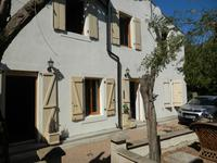 French property for sale in SIRAN, Herault - €240,750 - photo 4