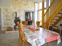 French property for sale in ST DIZIER LES DOMAINES, Creuse - €162,000 - photo 4