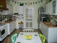 French property for sale in LIMALONGES, Deux Sevres - €162,000 - photo 5