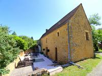 French property for sale in DAGLAN, Dordogne - €240,000 - photo 3
