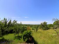 French property for sale in DAGLAN, Dordogne - €240,000 - photo 5