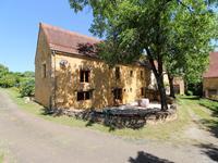 French property for sale in DAGLAN, Dordogne - €240,000 - photo 2