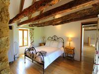 French property for sale in DAGLAN, Dordogne - €240,000 - photo 10