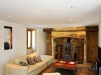 French property for sale in DAGLAN, Dordogne - €240,000 - photo 8