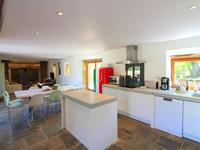 French property for sale in DAGLAN, Dordogne - €240,000 - photo 6