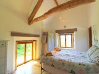 French property for sale in DAGLAN, Dordogne - €240,000 - photo 9