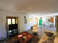 French property for sale in DAGLAN, Dordogne - €240,000 - photo 7