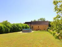 French property for sale in DAGLAN, Dordogne - €240,000 - photo 4