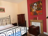 French property for sale in MASSERET, Correze - €128,000 - photo 5