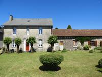 French property for sale in MASSERET, Correze - €128,000 - photo 1