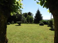 French property for sale in MASSERET, Correze - €128,000 - photo 9