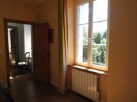 French property for sale in MASSERET, Correze - €128,000 - photo 6
