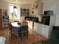 French property for sale in MASSERET, Correze - €128,000 - photo 2