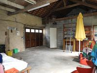 French property for sale in MASSERET, Correze - €128,000 - photo 10