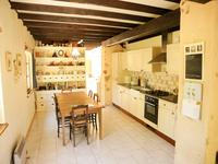 French property for sale in BRIGUEIL LE CHANTRE, Vienne - €144,900 - photo 2