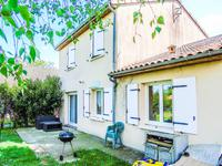 French property, houses and homes for sale inNAINTREVienne Poitou_Charentes