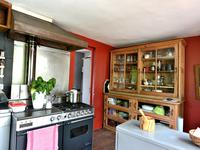 French property for sale in VENCE, Alpes Maritimes - €371,000 - photo 6