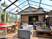 maison à vendre à VENCE, Alpes_Maritimes, PACA, avec Leggett Immobilier