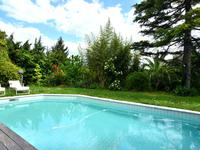 French property for sale in VENCE, Alpes Maritimes - €371,000 - photo 4
