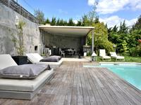 French property for sale in VENCE, Alpes Maritimes - €371,000 - photo 3