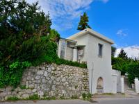 French property for sale in VENCE, Alpes Maritimes - €371,000 - photo 10