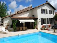 French property, houses and homes for sale in AUBETERRE SUR DRONNE Charente Poitou_Charentes