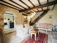 French property for sale in NERE, Charente Maritime - €214,000 - photo 2