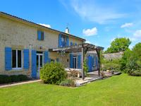 French property for sale in NERE, Charente Maritime - €214,000 - photo 3