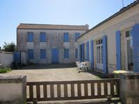 French property, houses and homes for sale inLA BREE LES BAINSCharente_Maritime Poitou_Charentes