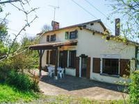 French property, houses and homes for sale inMAZIERES EN GATINEDeux_Sevres Poitou_Charentes