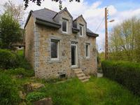 houses and homes for sale inST CONNANCotes_d_Armor Brittany