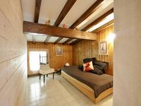 French property for sale in SAINT GERVAIS LES BAINS, Haute Savoie - €229,500 - photo 8
