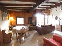 French property for sale in SAINT GERVAIS LES BAINS, Haute Savoie - €229,500 - photo 5