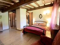 French property for sale in SAINT GERVAIS LES BAINS, Haute Savoie - €229,500 - photo 7