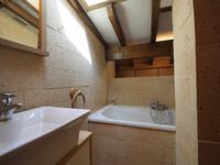 French property for sale in SAINT GERVAIS LES BAINS, Haute Savoie - €229,500 - photo 10