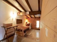 French property for sale in SAINT GERVAIS LES BAINS, Haute Savoie - €229,500 - photo 9