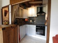 French property for sale in SAINT GERVAIS LES BAINS, Haute Savoie - €229,500 - photo 6