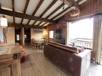 French property for sale in SAINT GERVAIS LES BAINS, Haute Savoie - €229,500 - photo 3