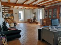 French property for sale in MOUTHIERS SUR BOEME, Charente - €392,200 - photo 6