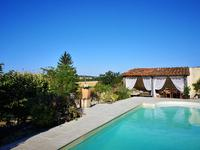 French property for sale in MOUTHIERS SUR BOEME, Charente - €392,200 - photo 2
