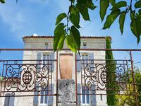 French property for sale in MOUTHIERS SUR BOEME, Charente - €392,200 - photo 9