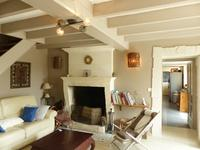French property for sale in MOUTHIERS SUR BOEME, Charente - €392,200 - photo 5