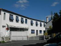 maison à vendre à  Chenac St Seurin d Uzet, Charente_Maritime, Poitou_Charentes, avec Leggett Immobilier