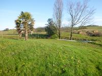 French property, houses and homes for sale inBASCOUSGers Midi_Pyrenees
